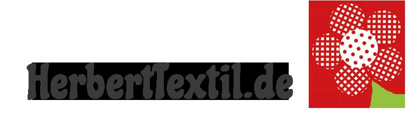 Herbert Textil