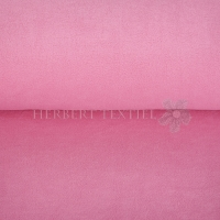 Cotton Fleece pink RS0233-112