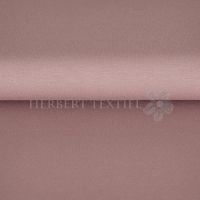 Viscose Jersey old rose RS0135-513