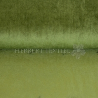 Nicky Velours Softly Green 63839