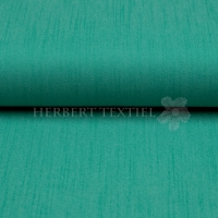Kiko Denim Slub Stretch emerald 0265-024
