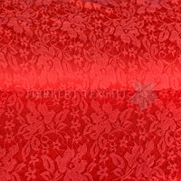 Kant Lace Fiona red RS0223-015