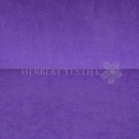 Polar Fleece purple RS0032-349