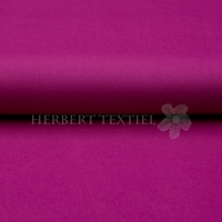 Cotton Twill Stretch dark fuchsia RS0204-117