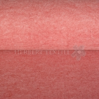 Filz 3mm red 9769-115