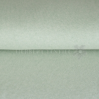 Knitted Cotton melange mint 1706-10