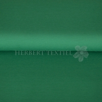 Tricot Uni leaf green 18600-5034