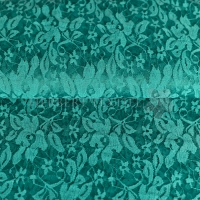 Spitze Lace Fiona ocean RS0223-005