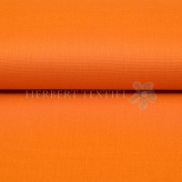 Canvas Cotton orange RS0100-023