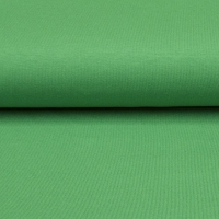 Kiko Tricot Viscose appel green 0001-024