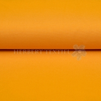 Canvas Cotton orange RS0100-007