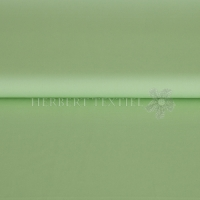 Popeline Cotton uni light green++ 122063-5037