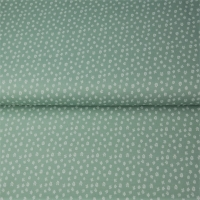 Stenzo cotton mint 15119-10