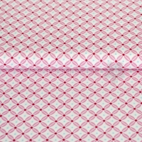 Happiness Summer Cotton crissy crossy rose 02068-005