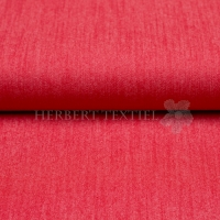 Kiko Denim Slub Stretch red 0265-015