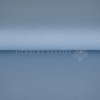 Viscose Jersey dusty blue RS0135-103