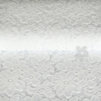 Spitze Lace Eva white MR1011-050