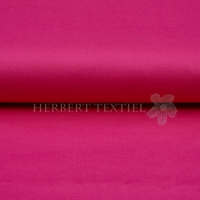 Cotton Twill Stretch fuchsia RS0204-017