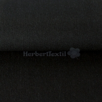 Stretch Jeans recycled 255gr black 01052-001