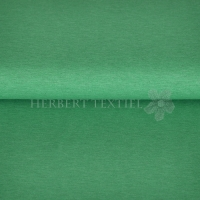 Tricot/Jersey melange green RS0276-023