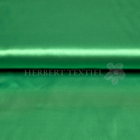 Satin De Luxe appelgreen RS0002-225
