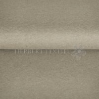Organic Interlock Jersey uni melange light sand 130788-3032
