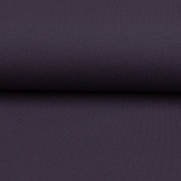 Kiko Tricot Viscose dark purple 0001-800