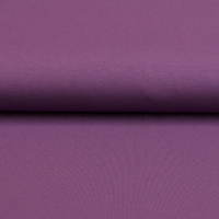 Kiko Tricot Viscose purple 0001-810