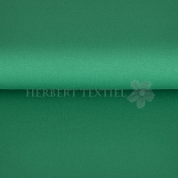Viscose Jersey apple green RS0135-224