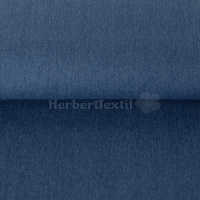 Stretch Jeans recycled 255gr dark blue 01052-005