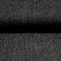 Jeans Stretch black  0180-069