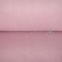 Cotton Fleece old rose RS0233-013