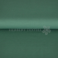 Tricot Uni dark mint 18600-5037