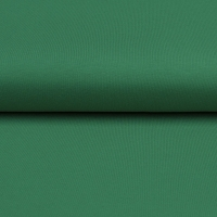 Kiko Tricot Viscose green 0001-450