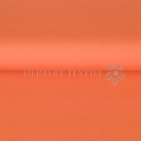 Kiko Tricot Viscose orange 0001-533