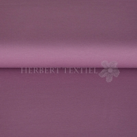 Tricot Uni light plum 18600-5021