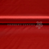 Satin De Luxe red RS0002-215