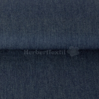 Jeans 120gr jeans washed 01785-001