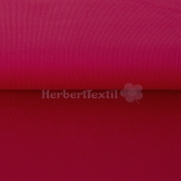 Babycord 21W Uni red