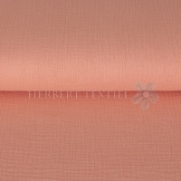 Cotton Hydrofieldoek Mousseline Double gauze melone 03959-019