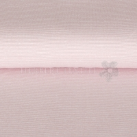 Boordstof striped 2mm rose-white RS0231-232
