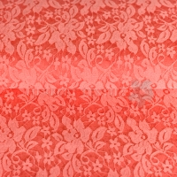 Kant Lace Fiona coral RS0223-014
