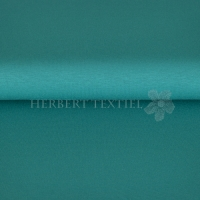 Viscose Jersey emerald RS0135-206