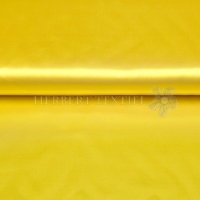 Satin De Luxe yellow RS0002-231