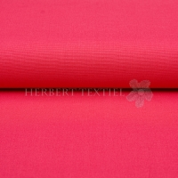 Canvas Cotton fuchsia  RS0100-009