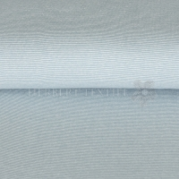 Boordstof striped 2mm mint-white RS0231-223