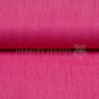 Kiko Denim Slub Stretch fuchsia 0265-017