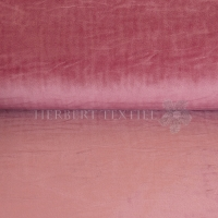 Nicky Velours Softly Old Pink 63834