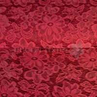 Spitze Lace Eva bordeaux MR1011-018