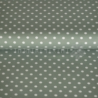 Stenzo Jersey dots lindgreen 28004-04